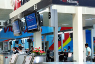 Air Mekong có thể hoạt động trở lại