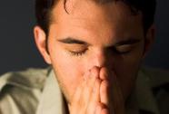 9 lý do đau tinh hoàn và cách xử lý
