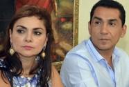 Mexico truy nã thị trưởng ra lệnh tấn công sinh viên
