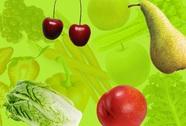 Các loại quả dễ nhiễm thuốc trừ sâu nhất