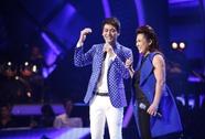 Vietnam Idol: Nhật Thủy, Minh Thùy có ưu thế!