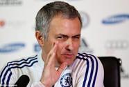 Jose Mourinho: Không bao giờ bỏ Chelsea, trừ khi bị đuổi!
