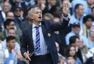 HLV Mourinho: Mối tình Chelsea - Lampard đã kết thúc