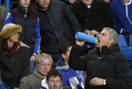 Ông Mourinho chê HLV Man City không biết làm toán