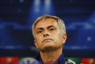 HLV Mourinho bị đối thủ xem thường vì bỏ về sớm