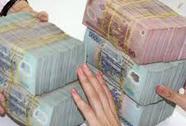 Tiêu thụ tiền giả cả tỉ đồng mới bị bắt