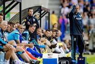 HLV Mourinho: Lukaku không có động lực thi đấu cho Chelsea