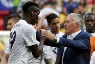 """Pháp – Nigeria 2-0: Bắn hạ """"đại bàng xanh"""""""