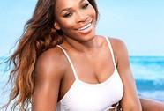 Có một Serena hoàn toàn khác