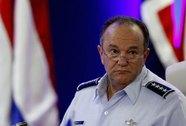 """NATO: Chỉ cần 3 ngày, Nga có thể """"nuốt chửng"""" Ukraine"""