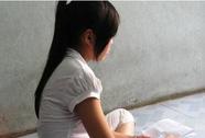 Ham lương 10 triệu, nữ sinh 16 tuổi bị bán với giá 3 triệu
