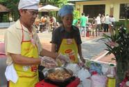 """Nhiều hoạt động mừng """"Ngày Gia đình Việt Nam"""""""