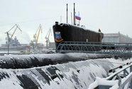 Nga có học thuyết quân sự mới