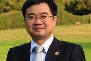 Kiên Giang: Ông Nguyễn Thanh Nghị làm Phó Chủ tịch UBND tỉnh