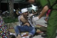 Vụ đấu súng với công an tại Bình Thuận: Tiếp tục truy bắt tên thứ 8