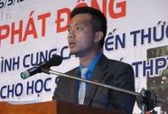 Ông Nguyễn Bá Cảnh vào Ban Chấp hành Đảng bộ TP Đà Nẵng