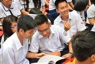 Ngành học đón đầu nhu cầu nhân lực