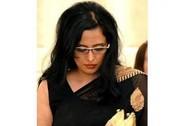 Tiết lộ nguyên nhân vợ Bộ trưởng Ấn Độ tử vong