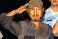Nhật Bản: Người lính gần 30 năm từ chối đầu hàng qua đời