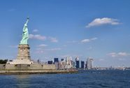Các hội thảo tìm hiểu du học Mỹ