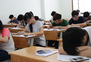 ĐH Nông Lâm TPHCM: Thủ khoa nhận học bổng 27,5 triệu đồng