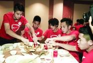 Học Arsenal, thích... M.U