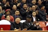 Kim Jong-un được tặng quà sinh nhật trị giá hơn 10.000 USD