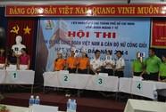 Đông đảo CNVC-LĐ tìm hiểu về Công đoàn Việt Nam