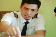 Cơ phó MH17 từng thoát nạn MH370 nhờ đổi ca trực