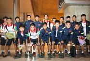 U19 Việt Nam sẽ vào bán kết U19 Đông Nam Á
