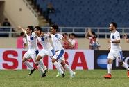 Đè bẹp Indonesia 4-0, Philippines giành vé bán kết đầu tiên
