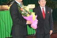 Cần Thơ họp bất thường bầu phó chủ tịch UBND TP
