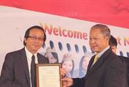 VietjetAir Cargo - mô hình kinh doanh mới