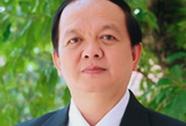 Giám đốc sở GD-ĐT Thái Nguyên đột tử tại phòng làm việc