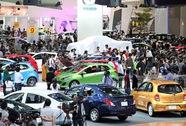Lời cảnh báo từ thị trường ô tô Việt Nam 2018