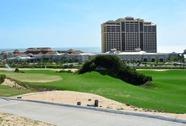 Casino lớn nhất Vũng Tàu đổ thêm vốn, bổ nhiệm tổng giám đốc
