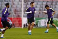 Drogba lo Lampard gặp khó khi đối đầu Chelsea