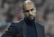 Guardiola: Tôi hoàn toàn có lỗi khi Bayern Munich đại bại