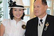 Tài phiệt Hồng Kông hủy giải 2.700 tỉ đồng kén rể