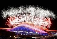 Vững tin ở tương lai của thể thao mùa Đông