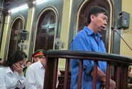 Ông chủ Tân Hoàng Phát lãnh 12 năm tù