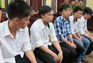 Có nên tăng hình phạt với trẻ phạm tội?