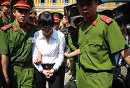 Huyền Như bị đề nghị tù chung thân