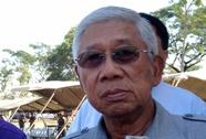 Philippines tố Trung Quốc bắt nạt nước nhỏ