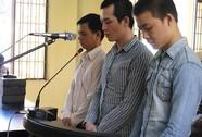 Gia đình bị hại kêu oan cho một bị cáo