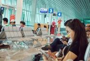 Cùng lúc mở hai đường bay mới đến Phú Quốc