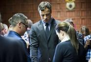 """Sẽ có thêm chứng cứ buộc tội """"người không chân"""" Pistorius"""