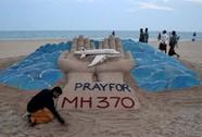 Âm thanh bí ẩn dưới nước là tiếng MH370 rơi?
