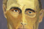 Putin trong mắt Bush