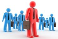 Tầm quan trọng của quản trị doanh nghiệp tốt
